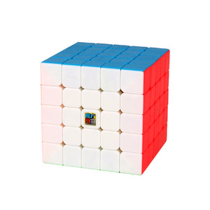 MoYu MFJS MeiLong 5x5(62mm Old Edition)