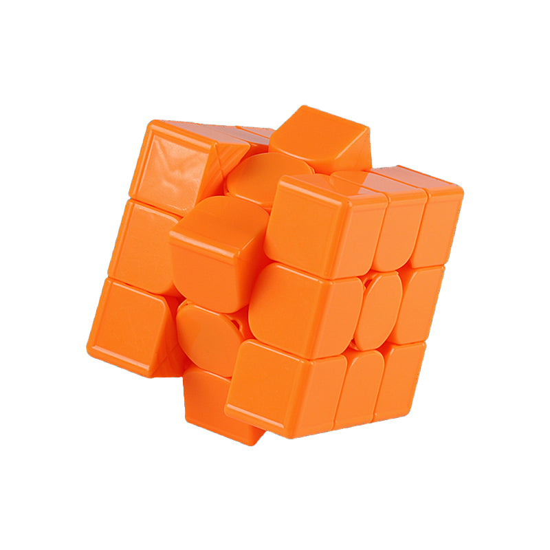 Moyu WeiLong GTS 3 M 3x3 orange (LE)