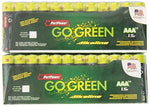 Gogreen Power 24049 - Alkaline Aaa 48Pk