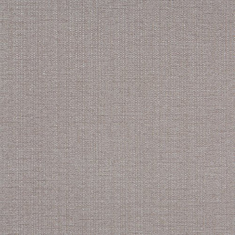 London Dark Gray Textured Wallpaper For Walls - Double Roll - By Romosa Wallcoverings Ll7539