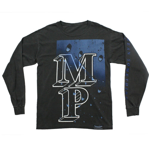 mp3.008 drip season long sleeve