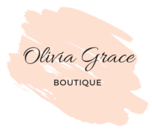 Olivia-Grace-Boutique