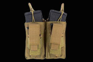 Mag Pouches and Accessories