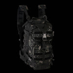 Alpha6 24 Hour Assault Pack