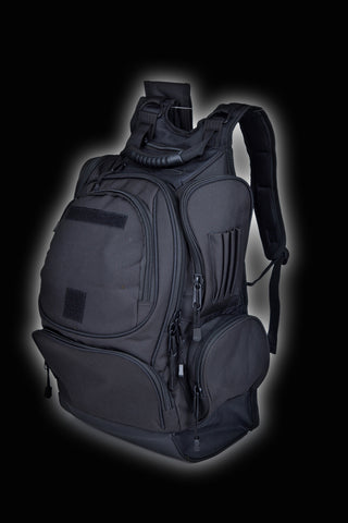 Alpha 6 Bounty Hunter Backpack