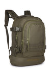 Alpha 6 48HR COVERT BAG (WITHOUT WAIST PACK)