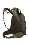 Rifle Patrol Backpack