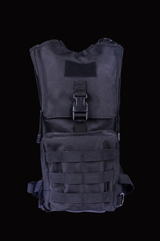 Alpha 6 Hydration Backpack