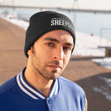 Alpha 6 Tactical Sheep Dog Beanie