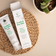 Alhydran Cracked Dry Skin Care