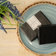 Active Charcoal Soap