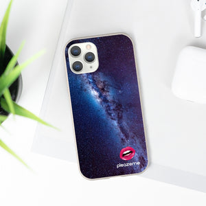 Biodegradable Case - iPhone 11 Pro