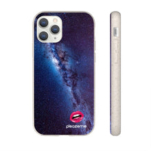 Load image into Gallery viewer, Biodegradable Case - iPhone 11 Pro
