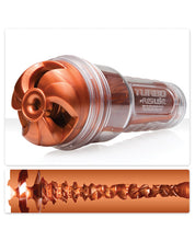 Load image into Gallery viewer, Fleshlight Turbo Thrust Copper