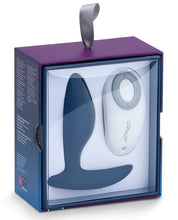 Load image into Gallery viewer, We-Vibe Ditto - Blue