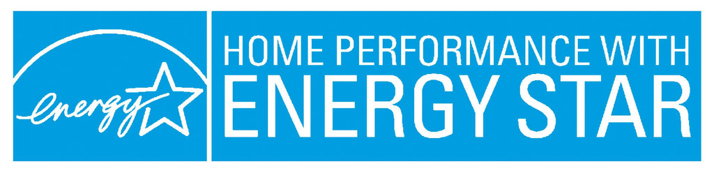 Go Green with Energy Star® Rated Smart Thermostats Offering Certified Savings