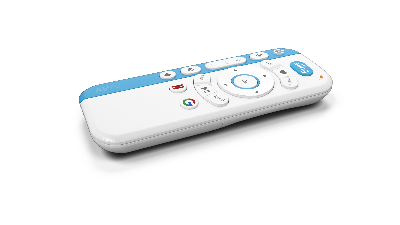 AirTV Player All-in-one w/ OTA Dongle – Smart Home