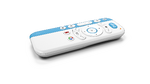 AirTV Player All-in-one w/ OTA Dongle