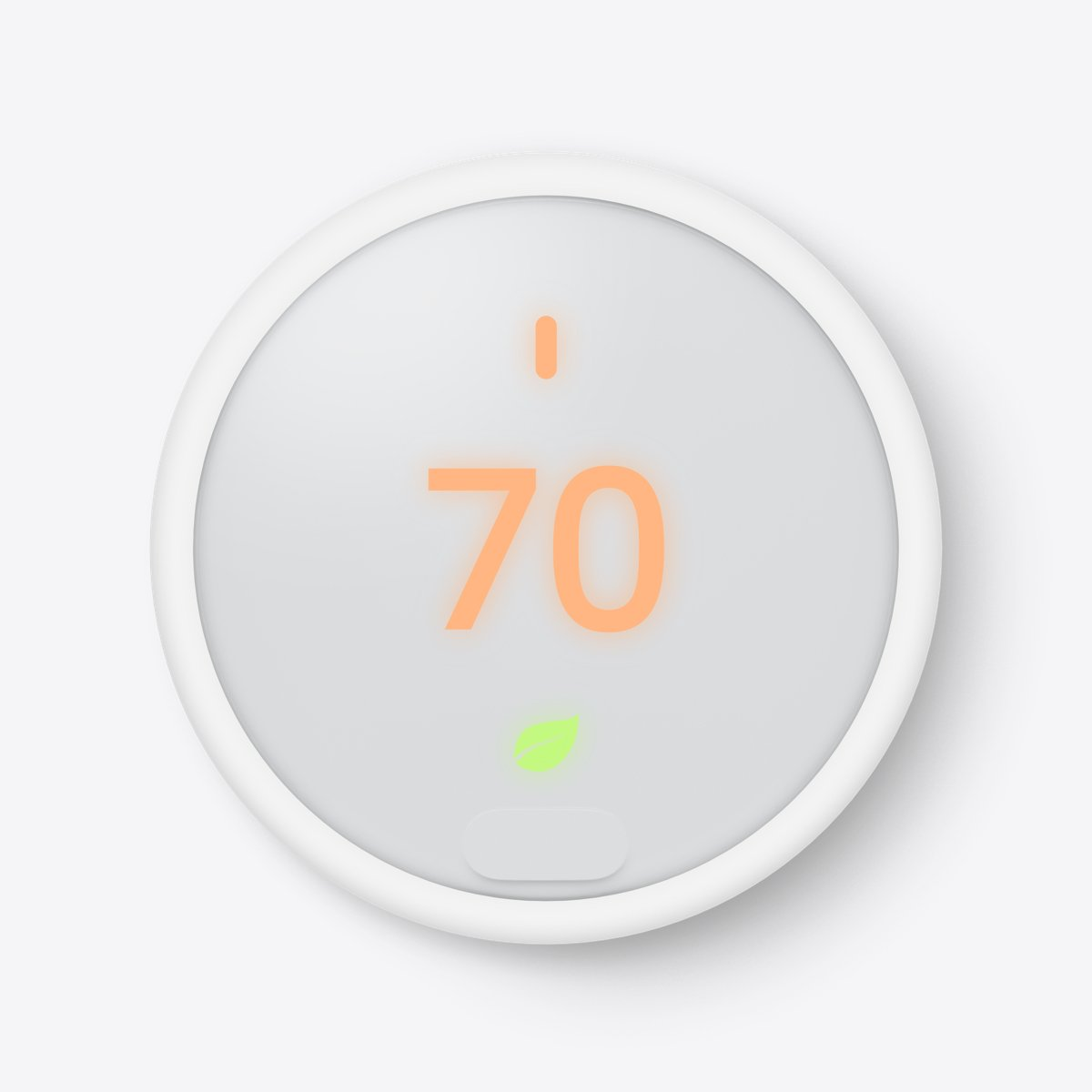Nest Thermostat E Pro & Installation