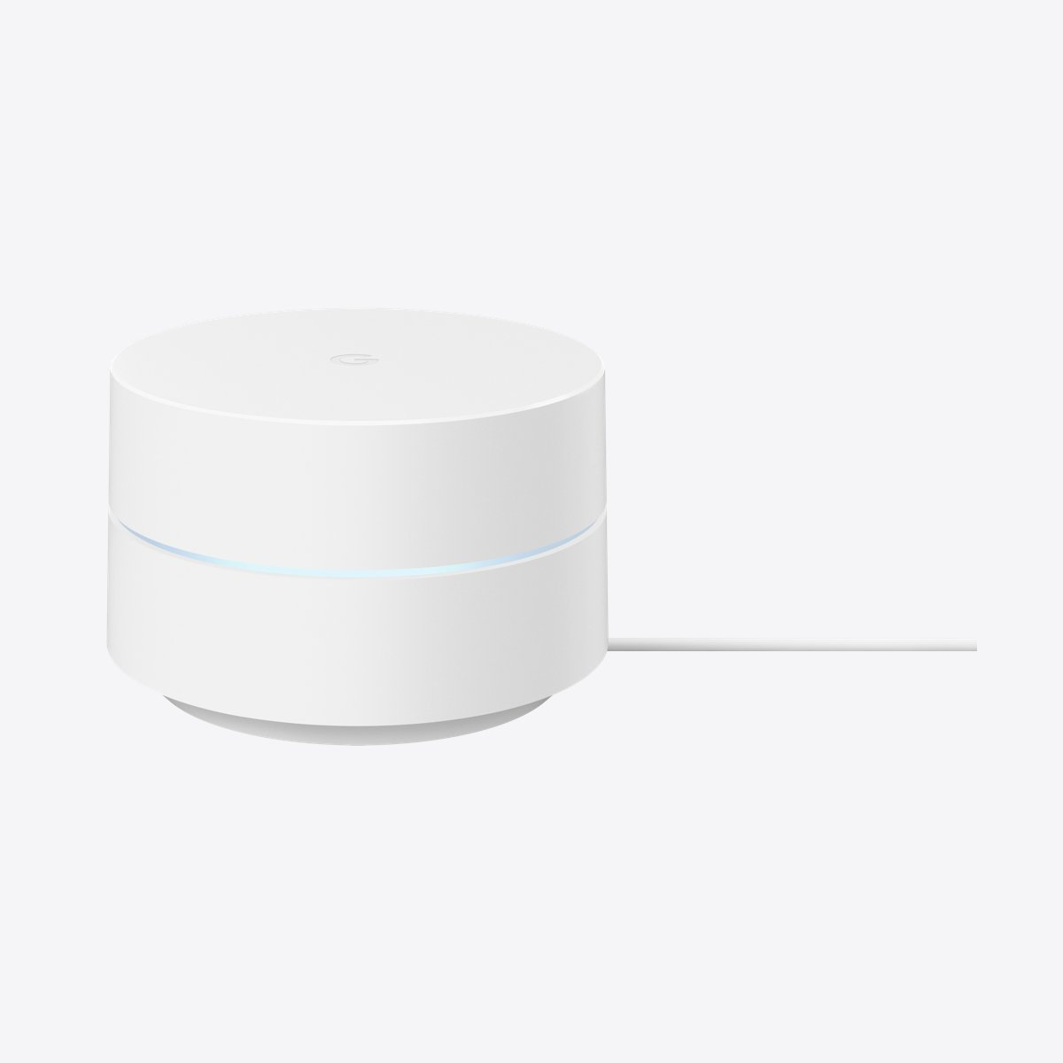 Google WiFi- 1 Pack & Installation