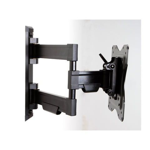 "Full Motion TV Bracket 24""-60"" - side"