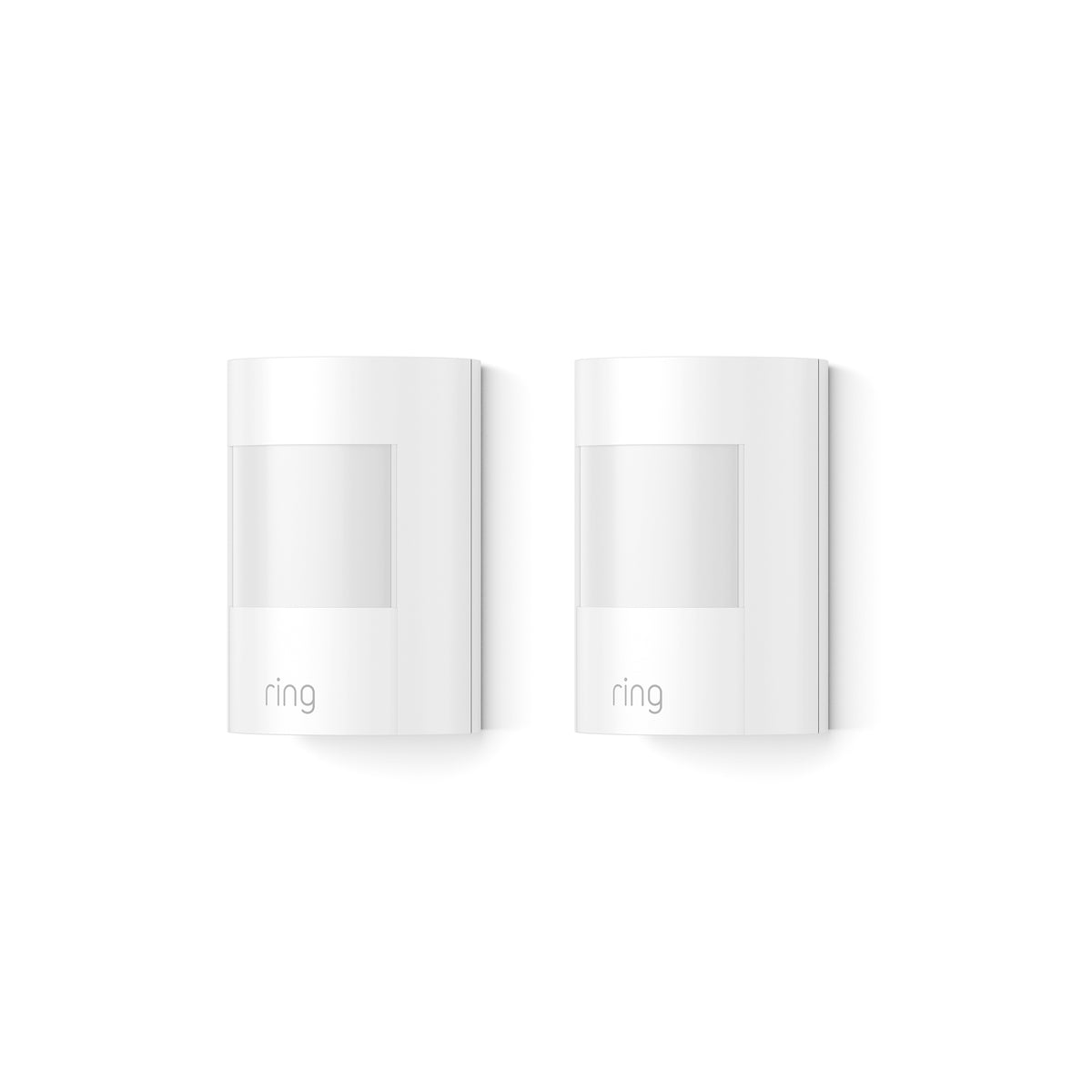 Ring Alarm Motion Detector - 2 Pack
