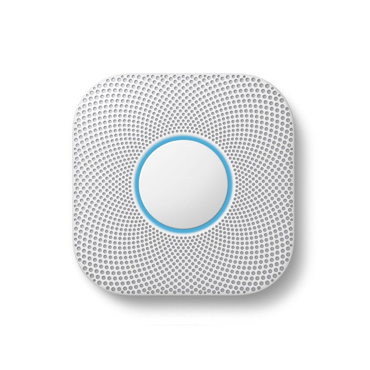 Google Nest Protect Battery Installation- Up to 3 Devices