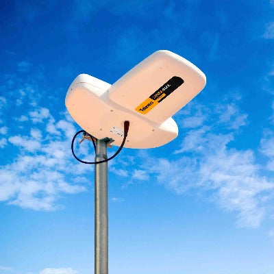 Sling Outdoor Over The Air Antenna