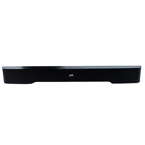 Polk Audio Smart Sound Bar