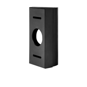 Ring Video Doorbell 2 Corner Kit