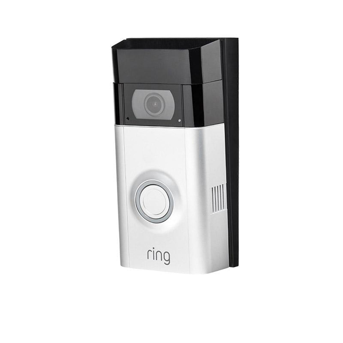 Ring Video Doorbell 2 Wedge Kit