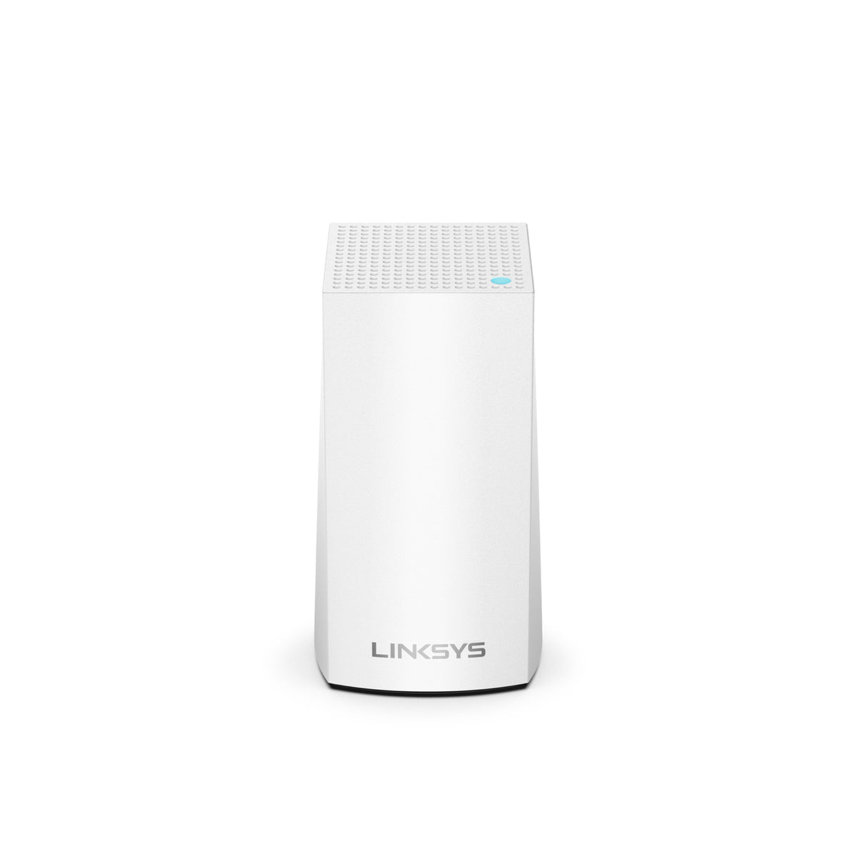 Linksys Velop Intelligent Dual-Band Mesh WiFi System (AC1300)