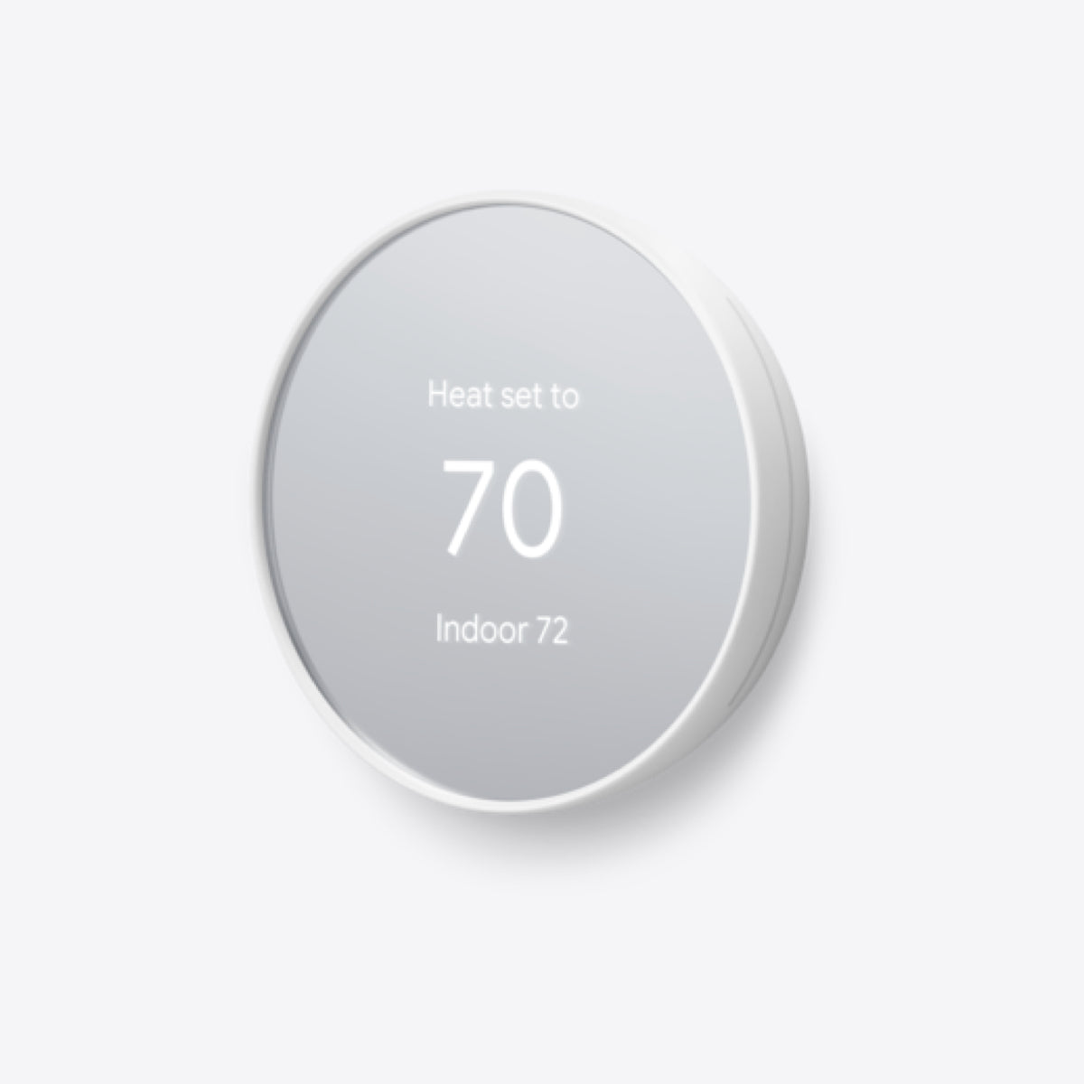 Google Nest Thermostat Common Wire Installation