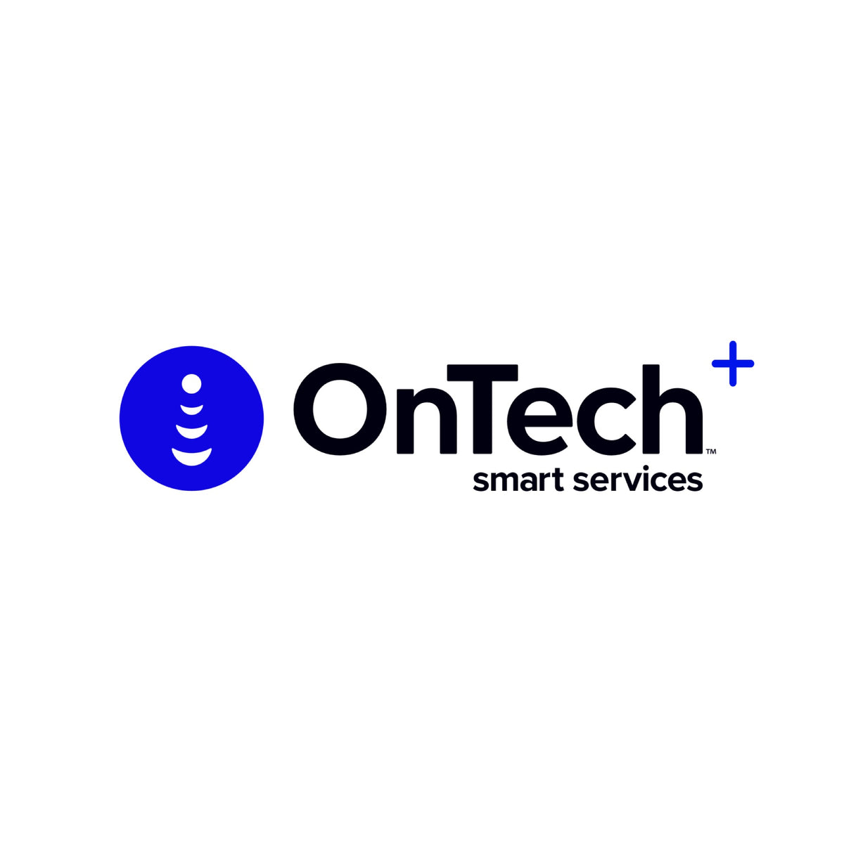OnTech+ Membership Unlimited Smart Support & Service- $199.99 reg. price, $99.99 redeemed service applied
