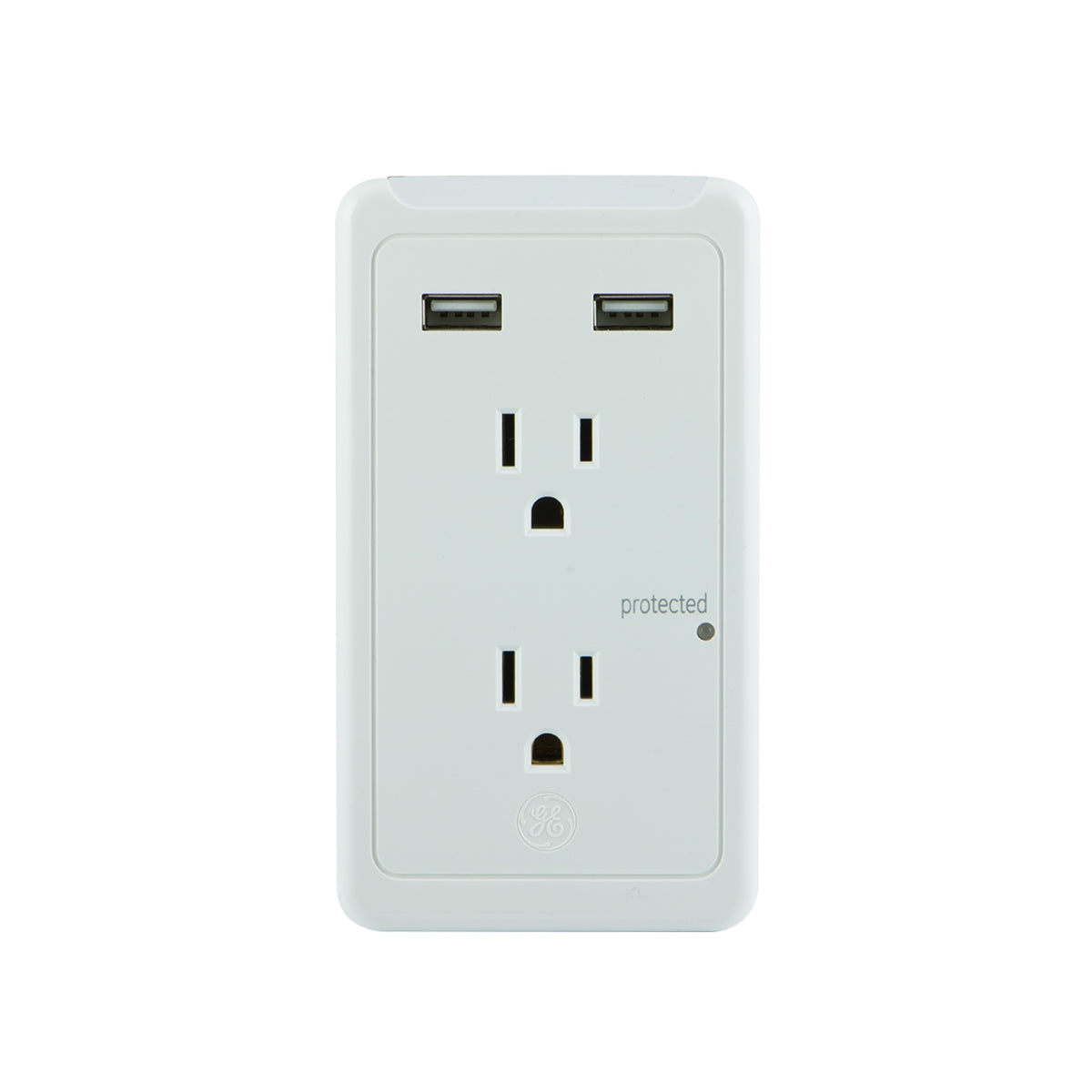 Surge Protector 2x2 Pro