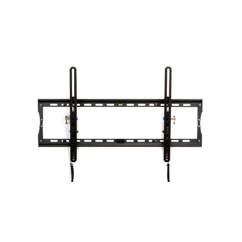 "Large Tilt TV Bracket for TVs 42""- 80"""