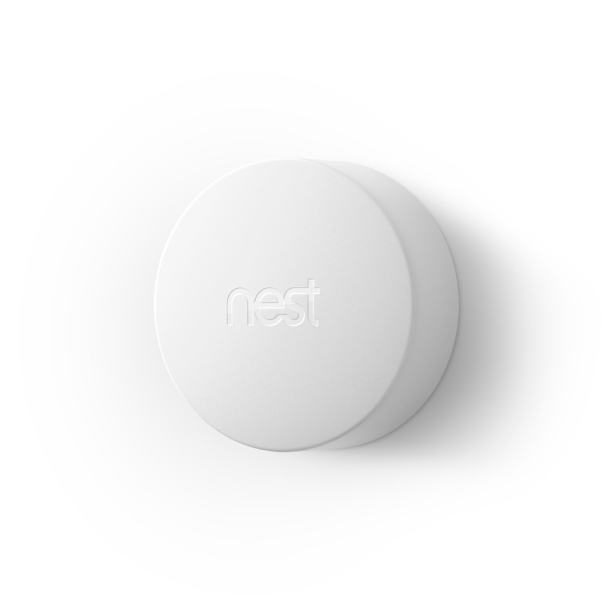 Google Nest Temperature Sensor- Realtor