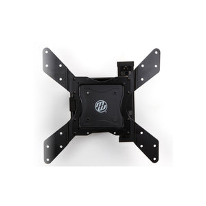 "Full Motion TV Bracket 24""-60"" - front"