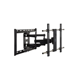 "Full Motion TV Bracket 42""-80"""