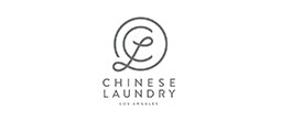 Chinises Laundry