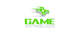 Gamexpress