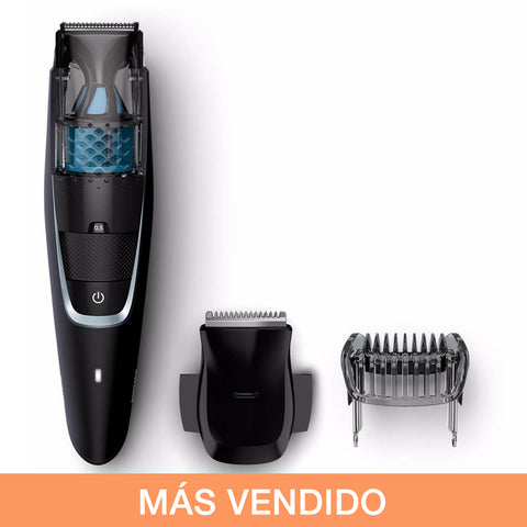 Recortadora Barba Philips Bt7201/15 Series 7000