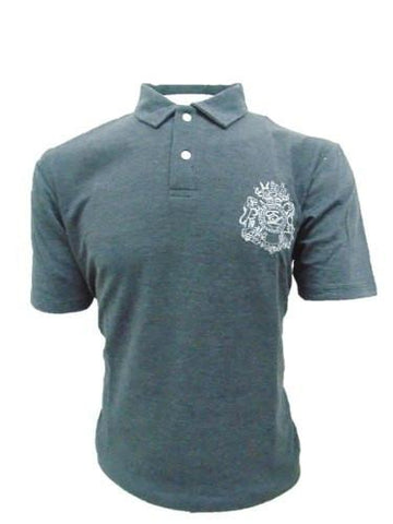 Playera Para Caballero English Laundry ELPL1322