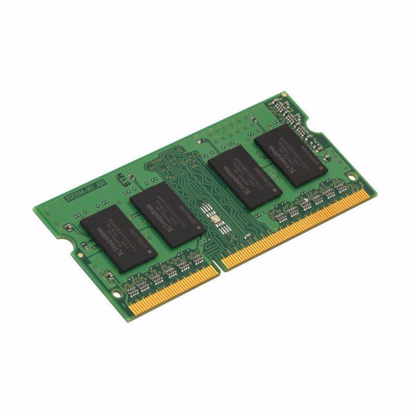 Memoria SODIMM Kingston 4GB 1333MHz KCP313SS8/4