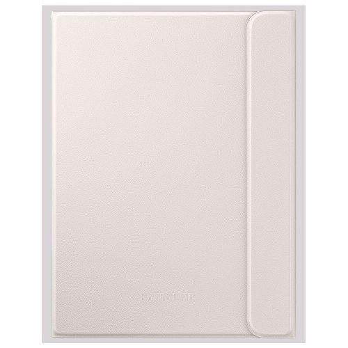 Funda Book Cover Galaxy Tab S2 8 Blanco Acce Samsung