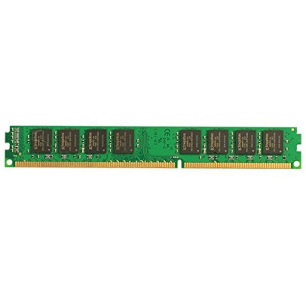 Memoria Ram VALUERAM 8G DDR3 -1600 CL11 KVR16N11/8 Kingston