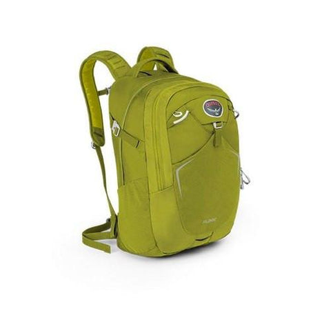 Mochila Backpack Flare 22 Litros Talla U Verde Osprey Packs