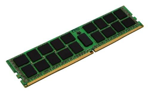 Memoria Ram 4gb Kvr21r15s8/4 Kingston