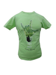 Playera Casual Caballero English Laundry ELPB1474