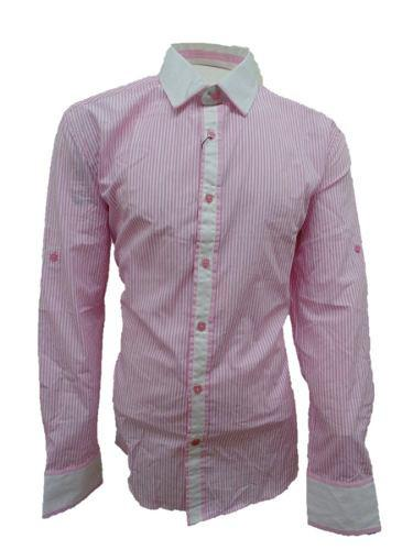 Camisa Casual Para Caballero English Laundry ELG1421